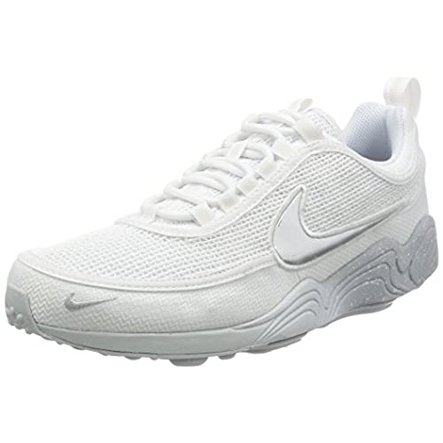 83c2322767515 durable service Nike Mens Air Zoom Spiridon '16