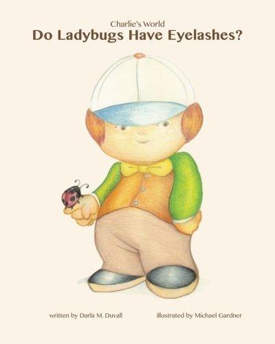 Duvall Eye Care - 3