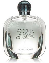 Acqua Di Gioia by Giorgio Armani Eau De Parfum Spray...