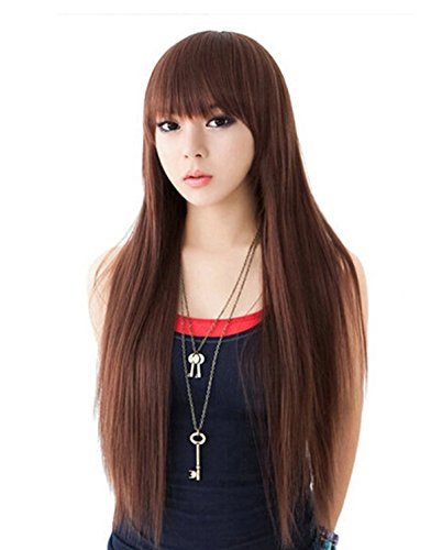 SuperWigy Wigs for Sale 25