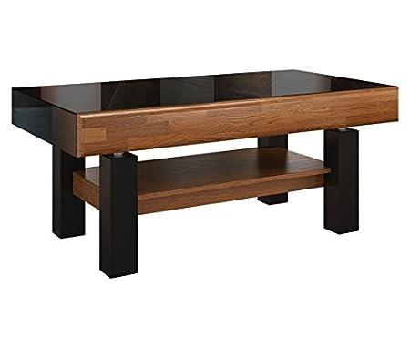 Extending Coffee Table Amazon Co Uk Diy Tools