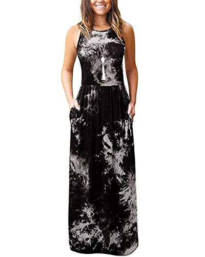 Bestselling Womans Exotic Dresses