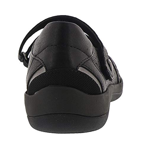 Newton Newton Earth Earth Women's Earth Black Women's Earth Newton Women's Black Black 4qdwTxw