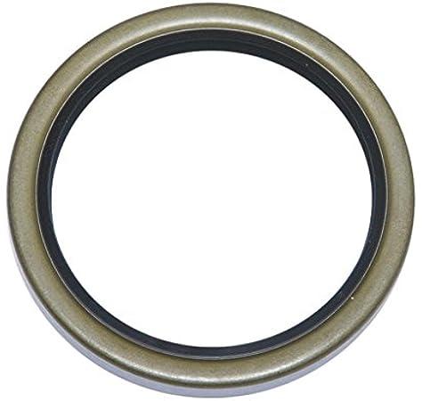 04093SB TCM Equivalent Radial Shaft Seal 4 Pack