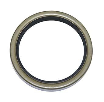 tcm 15192tb h bx nbr buna rubber carbon steel oil seal. Black Bedroom Furniture Sets. Home Design Ideas