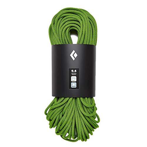 Buy alpine climbing rope