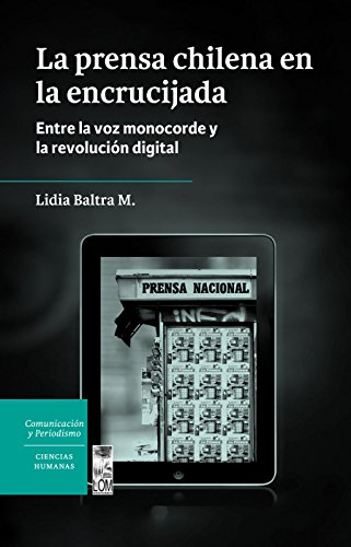Prensa femenina en España (desde sus orígenes a 1868), La.