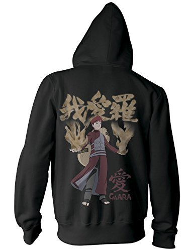 Ripple Junction Naruto - Shippuden Shippuden Gaara for sale  Delivered anywhere in USA