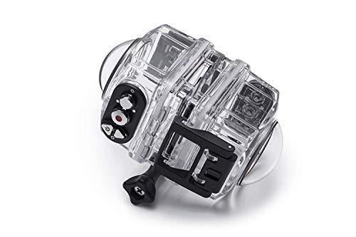 Kodak Camera Waterproof Case - 9