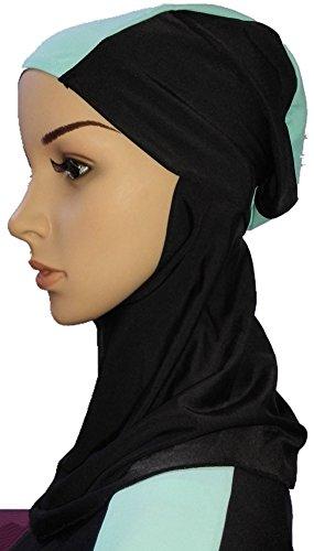 Muslim Stylish Modesty Multiple Purpose