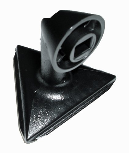 detail sander ryobi - 4