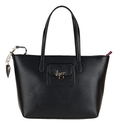 Borsa Bag Blugirl di Blumarine