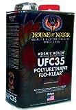House of Kolor UFC35-GL Polyurethane Flo-klear House Of Color UFC35