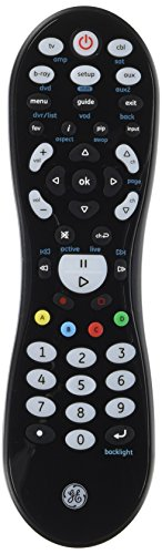 sony ps3 remote control instructions