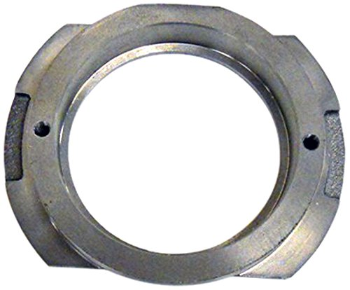 Bridgeport BP 12180057 Bearing Brake Cap