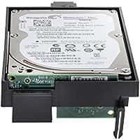 HP 500 GB Internal Hard Drive B5L29A