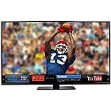 VIZIO E650i-A2 65-Inch 1080p Smart LED HDTV