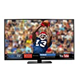VIZIO E650i-A2 65.0-Inch 1080p 120Hz Smart LED HDTV, Best Gadgets
