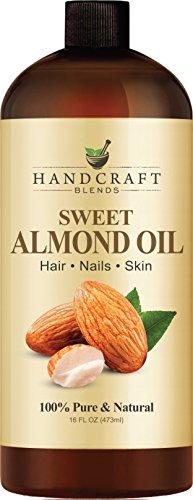 Buy moisturizing body oil
