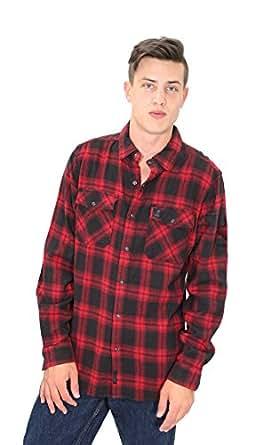 Online plus with pocket fit shirts slim davidson t harley pockets plus size