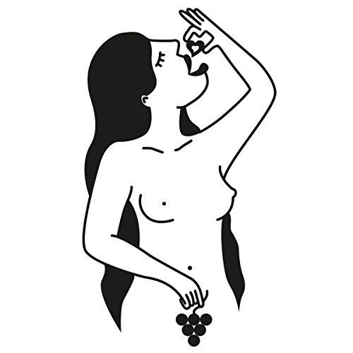 Vinilo : Nico Brun - Casual Affair (12 Inch Single)