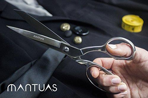 The 8 best sharpen scissors for fabric