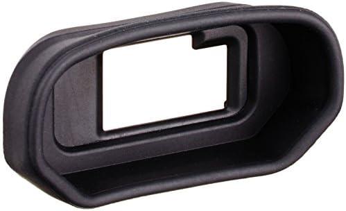 negro Concha para ocular E-M5 Olympus EP-11