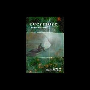 Evermore Audiobook
