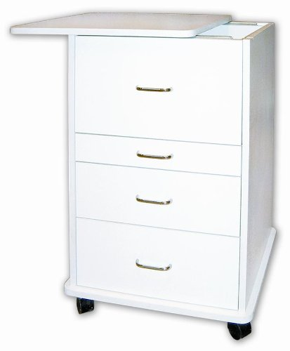 TPC Assistant Alabama Mobile Cabinet TMC-160-G by TPC