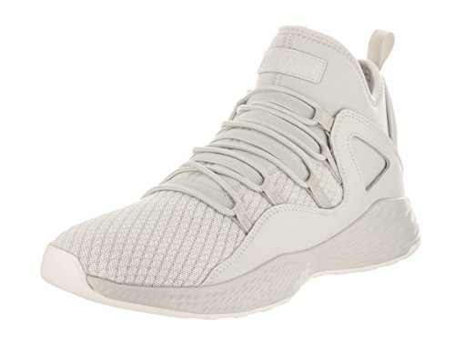 NIKE Light Bone Clutch Jordan Bone Herren Sail Sneaker Light 4n1r4wqp