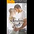 A Broken Soul (The Pembrooke Series Book 3)