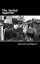 The Verbal Squatter: A Collection of South African Short Stories
