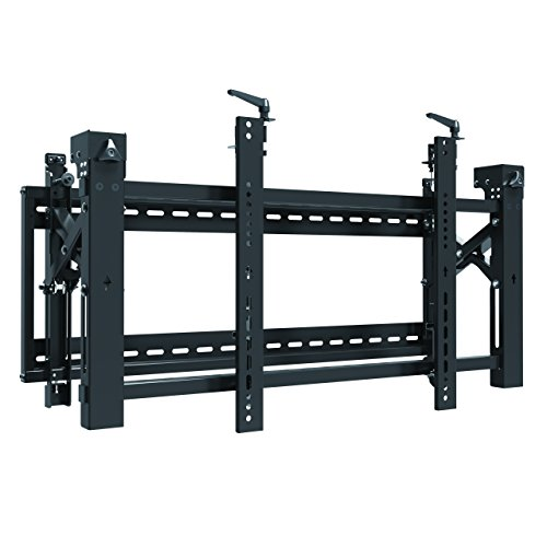 Video Wall Mounting (Video Wall Mount - for 45