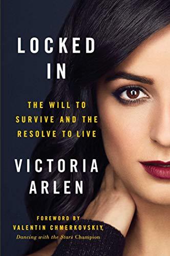 victoria arlen locked in