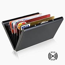 Metal Credit Card Holder Credit Card Holder Mens Credit Card Holder