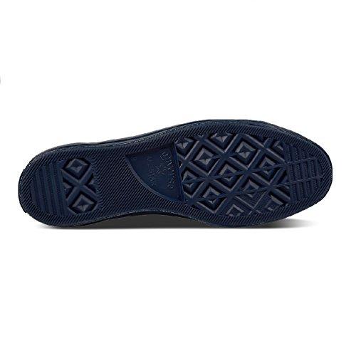 Converse - zapatilla baja hombre