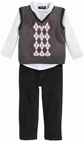 c6a866ccd36e Shopping Primrose Lane -  25 to  50 - Baby - Clothing