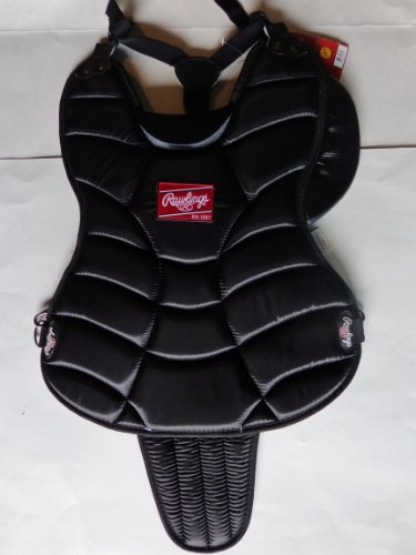Rawlings Youth Chest Protector 15