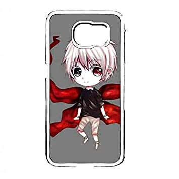 coque samsung galaxy s6 anime