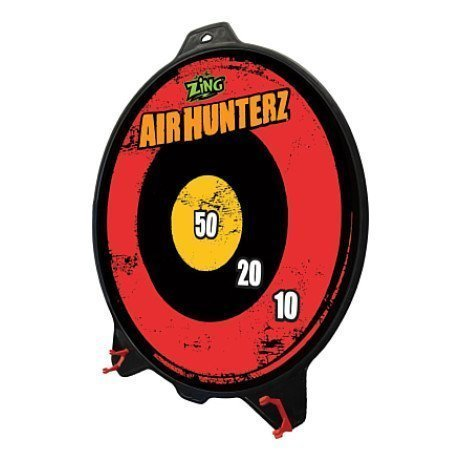 Zing AH100 Air Hunterz Mega Target Sign