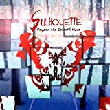 Beyond The Seventh Wave by Silhouette (2014-08-03)