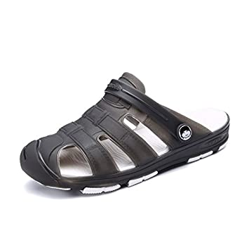 Chaussons Bad Lin Xing Hommes Sommer Plage Sandales Loisirs rshQtd