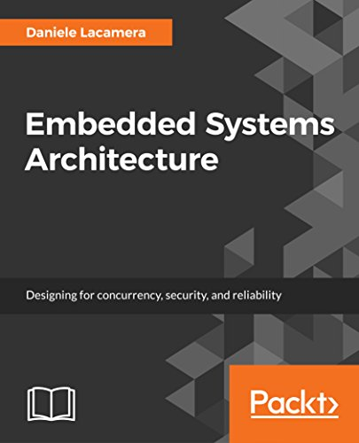 Embedded Linux Development With Yocto Project Ebook