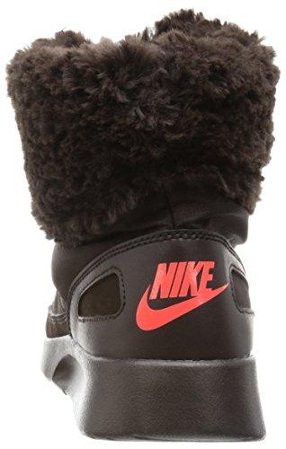 nbsp;262 Nike Sport Kaishi Chaussures 807195 Hiver Marron nbsp; De High Femme 6Pq6RX