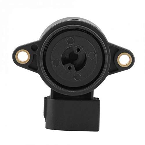 Throttle Position Sensor OE# 89452-33030: