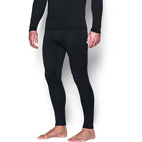 ase 3.0 Leggings, Black (001)/Steel, XXX-Large ()