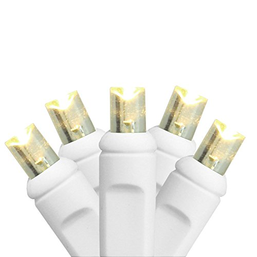 Led Christmas Lights 25