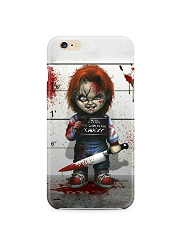 Price comparison product image Halloween design for Iphone 7 (4.7in) Hard Case Cover (hall14)