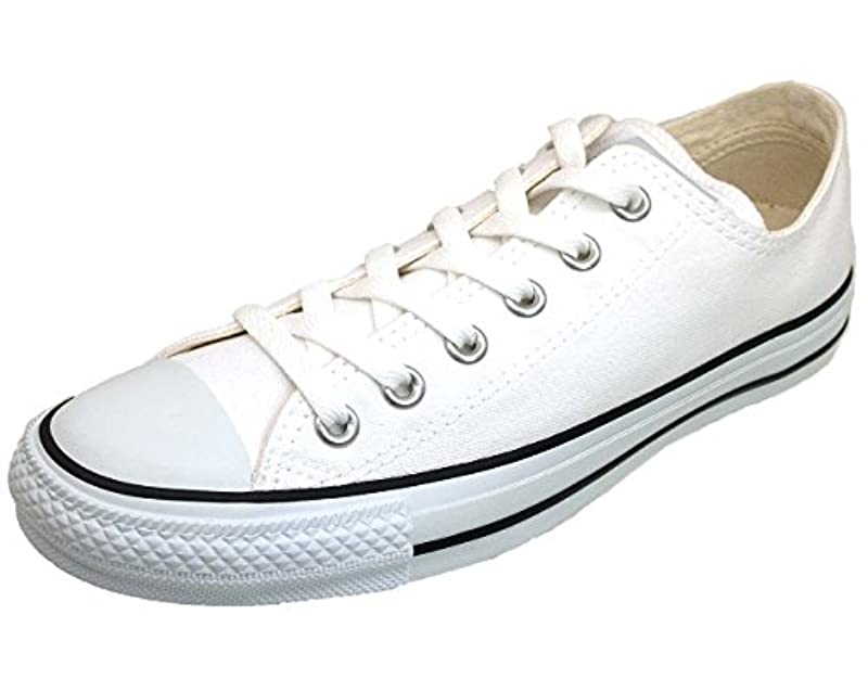 CONVERSE 스니커즈 ALL STAR COLORS OX J606