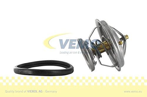 Vemo V30-99-2258 Refrigerantes del Motor Vierol